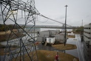 Prairie Island nuclear plant in Red Wing, Minn., is expected to receive $891 million in upgrades between 2016 and 2018.