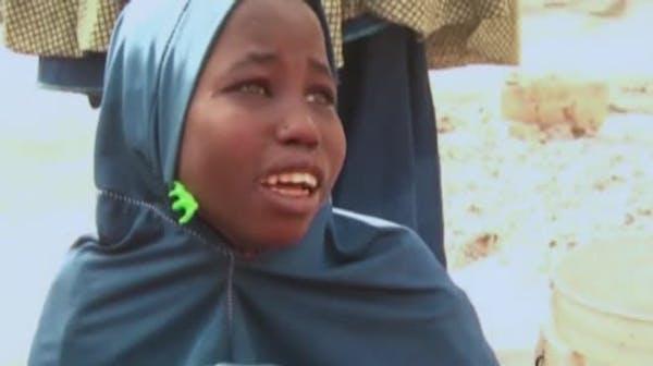 Aftermath of Boko Haram attack In Nigeria