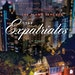"""""""The Expatriates,"""" by Janice Y.K. Lee"""