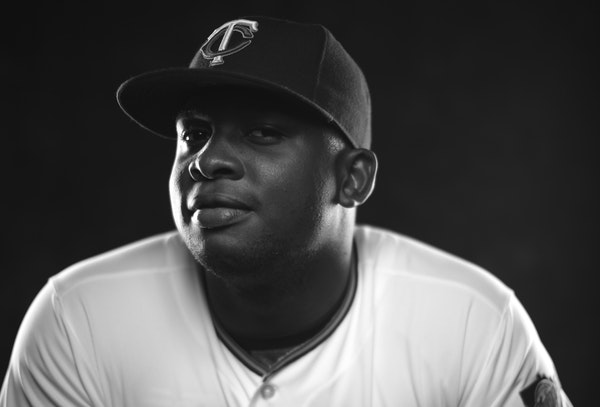 Miguel Sano, long touted as the next great Twins slugger, rewarded the team's faith in him after he was promoted to the major leagues last summer.