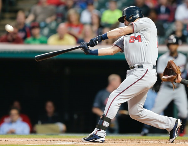 The Twins' six arbitration-eligible players received raises averaging 70 percent, now that Trevor Plouffe has a contract worth $7.25 million, but th