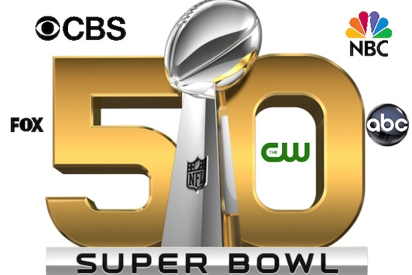 Ultimate anti-Super Bowl viewing guide: 7 things to watch instead