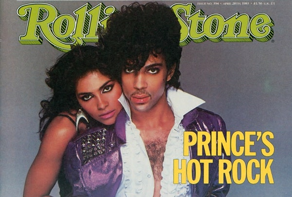 Prince's 'Nasty Girl' protégé Vanity reported dead at 57