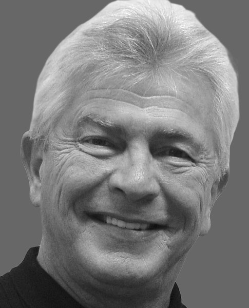 Denny Swanson