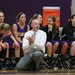 Waconia girls' basketball coach Carl Pierson recalled the social media reaction after he made changes to his starting lineup three seasons ago. A Wi