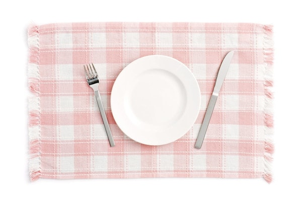 Cooking for only yourself? Mealtime can be an opportunity