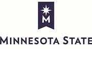 The new Minnesota State logo.