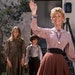 """Charlotte Stewart as Miss Beadle in """"Little House on the Prairie."""""""
