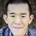 Ed Yong. Photo by Urszula Soltys