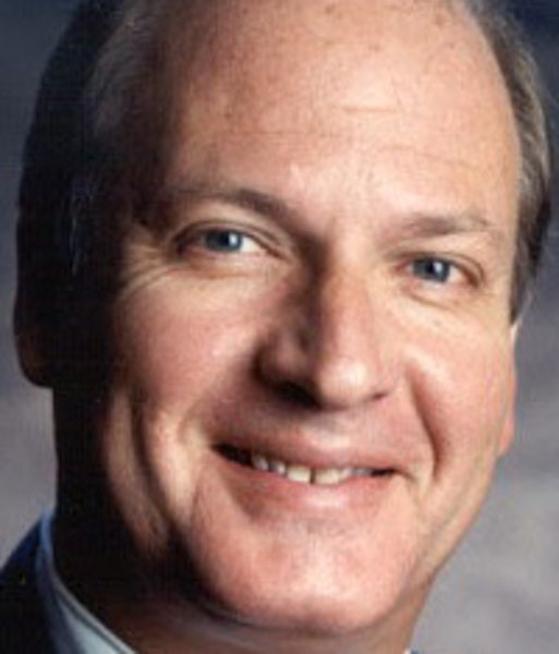 """Lobbyist and former U.S. Rep Vin Weber described his work as """"anti-Russian."""""""