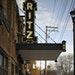 Theater Latté Da will house all of its administration, rehearsal and performance spaces in its newly acquired Ritz Theater.