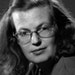 The new Shirley Jackson biography will publish on a Tuesday--like most other books.
