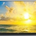"""Tuner-free TVs are sold as """"home theater displays."""""""