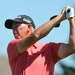Minnesota native Tom Lehman has played on three Ryder Cup teams and been a captain or assistant captain on three others.