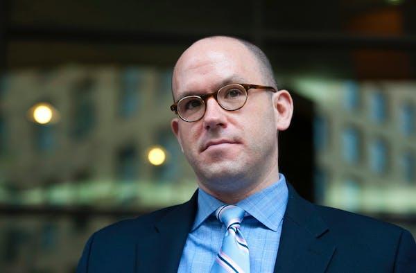 Michael Brodkorb