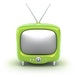 TV watching linked to higher levels of belly fat, a University of Minnesota study shows.