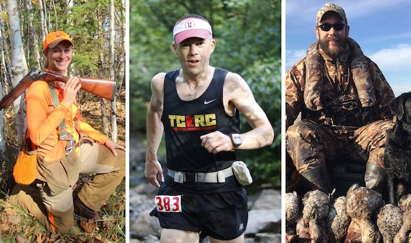 Fall Insiders talk about one of their favorite seasons.