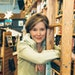 """Author Ann Patchett will be speaking about her new book, """"Commonwealth,"""" at a sold-out event Tuesday at the Fitzgerald Theater."""