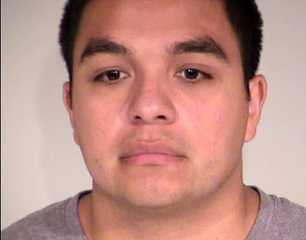 St. Anthony police officer Jeronimo Yanez is charged in the fatal shooting of Philando Castile.