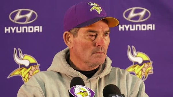 After fourth surgery, Zimmer doesn't want to talk about his eye