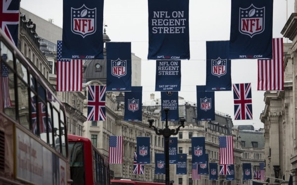 What you should know about Vikings' return to London