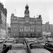 Post Office and Federal Building, 1960
