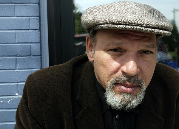 """Playwright August Wilson wrote """"Fences"""" while living in St. Paul. He began working on the screen adaptation in 1987 — the same year his play won"""