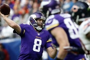 While acknowledging at his season-ending news conference that there is still no timetable for Teddy Bridgewater's return and not denying there is a