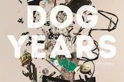 """Dog Years,"" by Melissa Yancy"