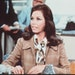 """Mary Tyler Moore played TV news producer Mary Richards on """"The Mary Tyler Moore Show,"""" the popular 1970s sitcom set in Minneapolis. File"""