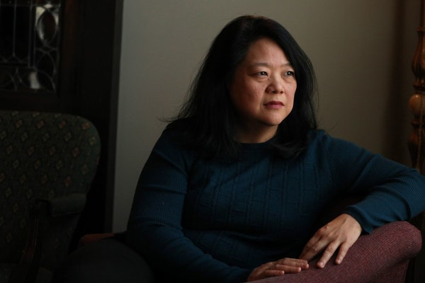 The struggle to function in daily life is what often brings people to the center, said Jean Choe, a psychologist and lead clinician with the Minnesota