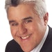 """Jay Leno Comedian """"I was never dirty enough to be a dirty comic. Why not try it more clean?"""""""