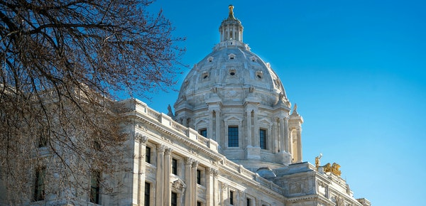The House and Senate passed a sweeping, Republican-backed overhaul of Minnesota's troubled teacher licensing system on a party-line vote and sent th