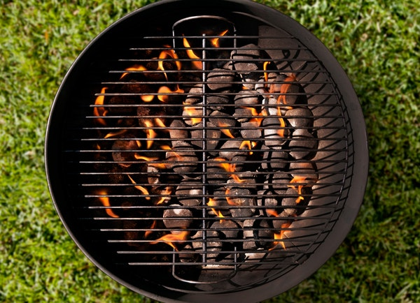 Looking for inspiration for outdoor cooking? Go no further