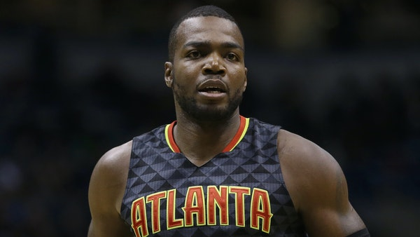 The Wolves would have to move more salary to make room for Paul Millsap, regarded as the best power forward available.