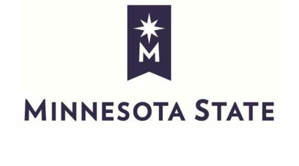 Students at the seven Minnesota State universities would face a 3.9 percent, or $272, increase in tuition this fall, under a proposed budget released