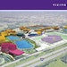 Viking Lakes is planned to include office, housing, retail and hospitality facilities.