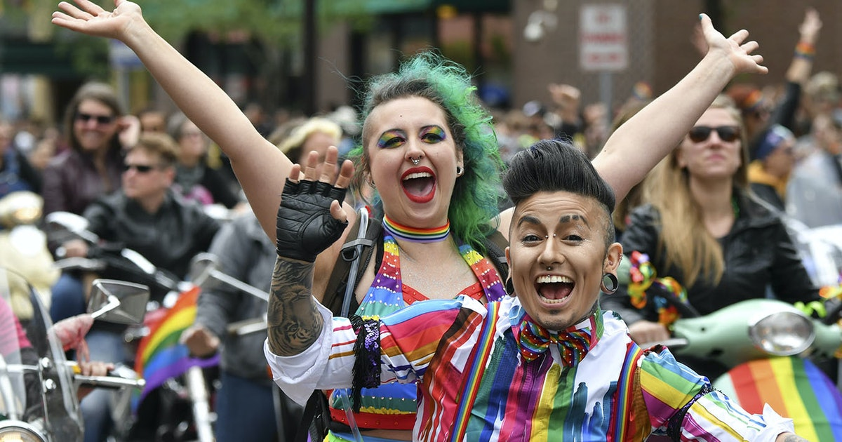 rencontre serieuse gay zodiac a Saint-Cloud