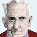 Hendrik Groen, author and protagonist?