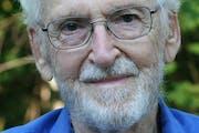 David Brink