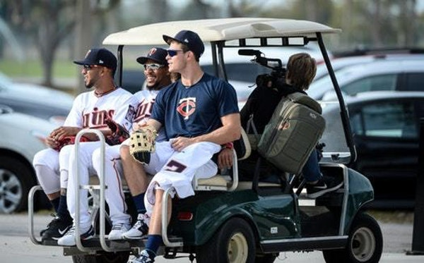 Make baseball better? Here are your ideas (serious and not so much)