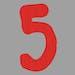 """Slaughterhouse Five: The Musical"" at the Fringe Festival"