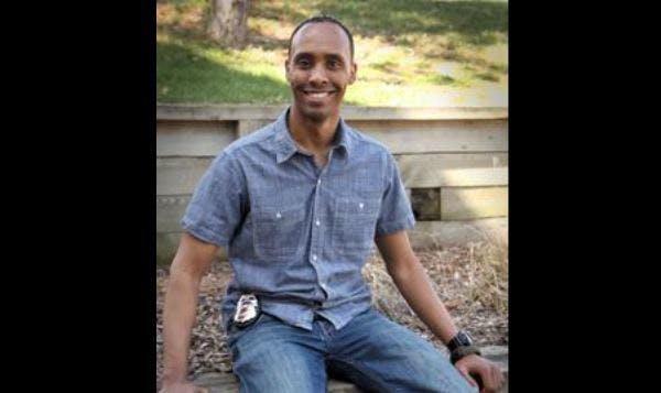 Minneapolis police officer Mohamed Noor