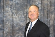 Shakopee Public Schools approves Gary Anger, current superintendent of Zumbrota-Mazeppa Public Schools, as interim superintendent for the district unt