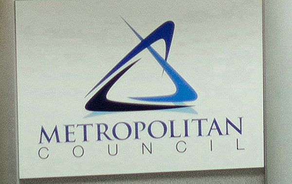 """An analysis of the Metropolitan Council's books found """"inconsistencies"""" between gloomy budget assumptions provided to state lawmakers and those"""