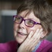 "As she turned 70, Ramsey County District Judge Margaret Marrinan said, ""I'm not retiring; I'm expiring."""