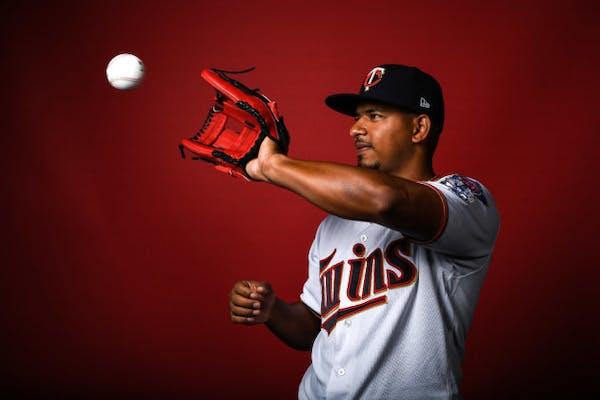 Escobar is finalist for MLBPA's 'Man of the Year' award