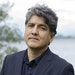 """In his memoir """"You Don't Have to Say You Love Me,"""" Sherman Alexie examines his complicated relationship with his late mother, Lillian."""