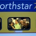A new shuttle service takes Northstar commuters from the Fridley station to four major area employers. DAVID JOLES ï david.joles@startribune.com