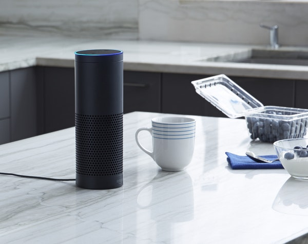 With the free Mayo Clinic First Aid program, Amazon's popular voice-activated digital assistant offers a hands-free way to access medical informatio